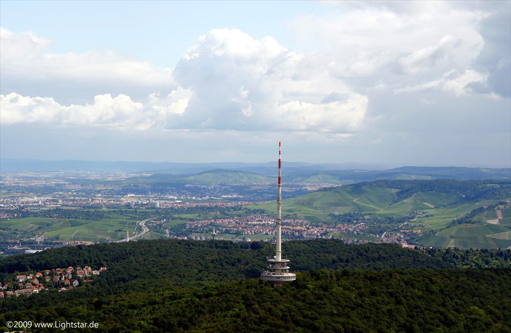 Stuttgart_Blick_vom_Fernsehturm