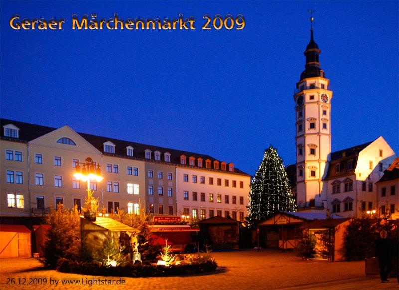 Gera_M_rchenmarkt_2009