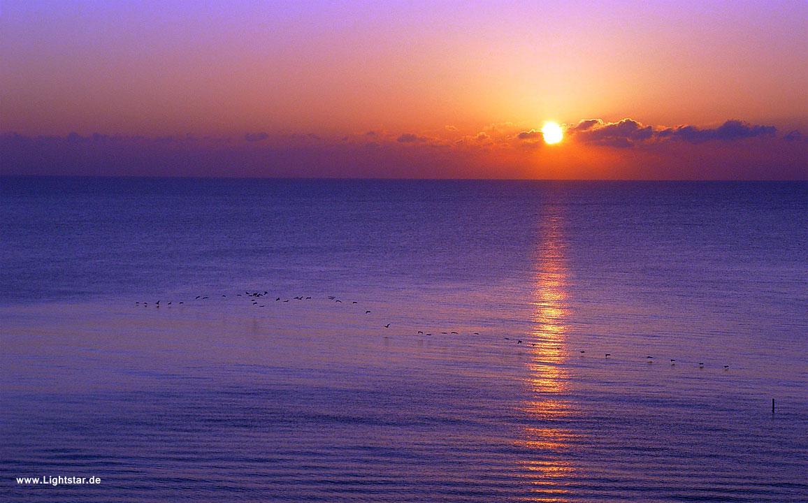 16.04.2005_Miami_034