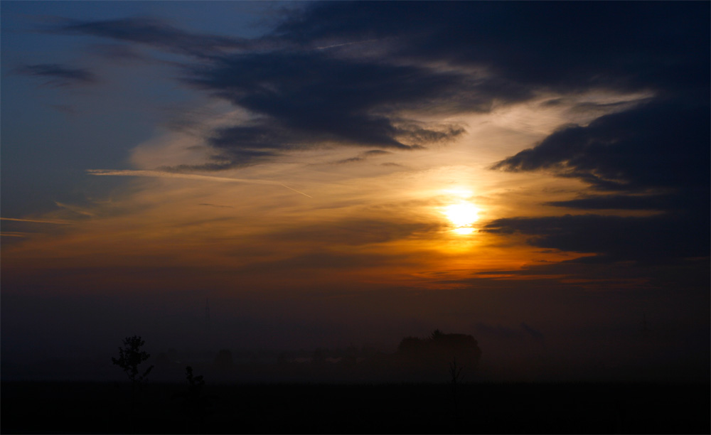 2010_10_31_sunrise_1000px