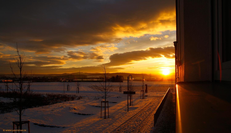2010_12_21_Sunrise