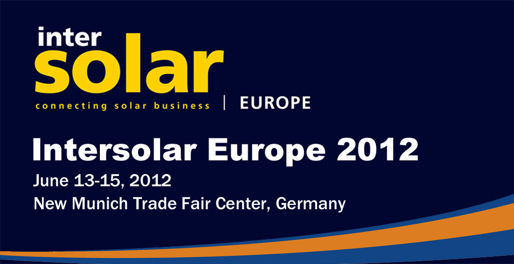 intersolar-en