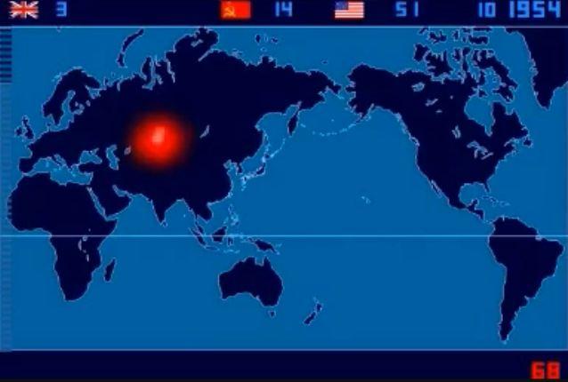 nuklear