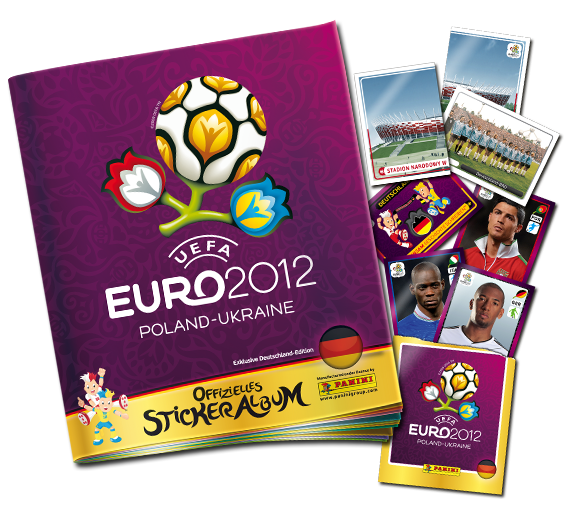 panini-euro-2012