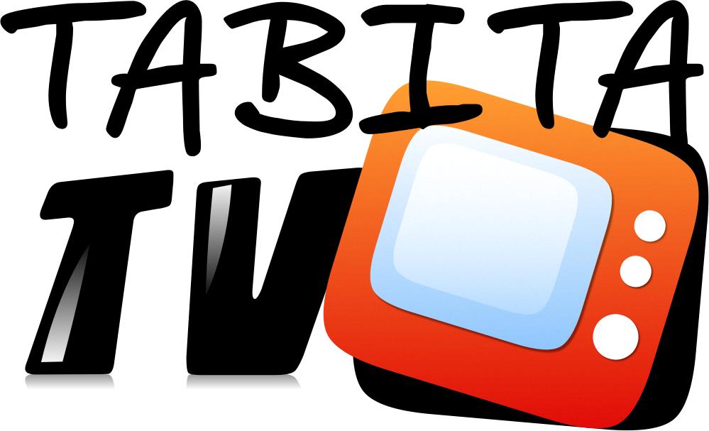 TABITA-TV