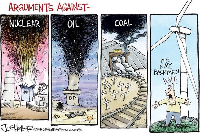 argumente-gegen-erneuerbar