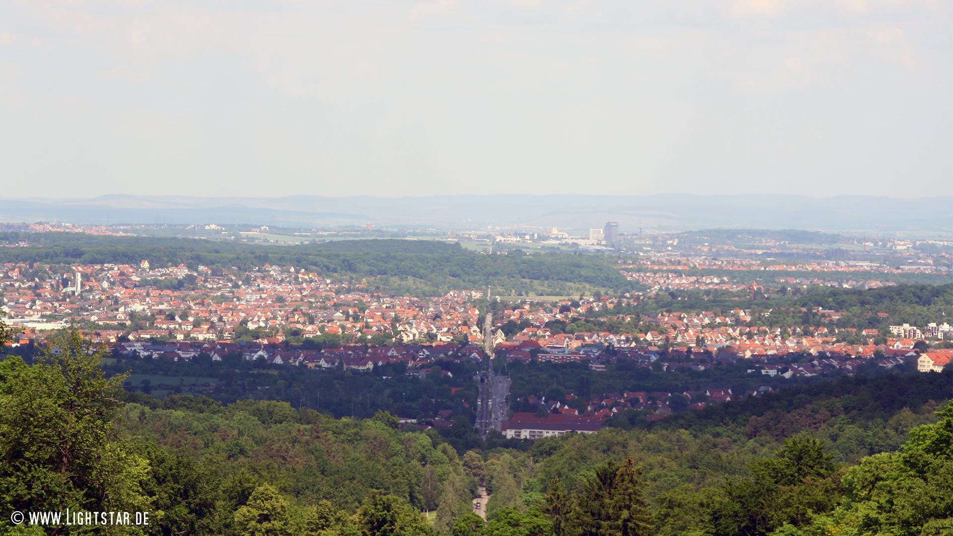 2012-06-17-Stuttgart-Solitude-Alle-Ludwigsburg