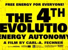 4threvolution_energy_autonomy