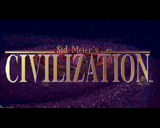civilization_(aga)_01