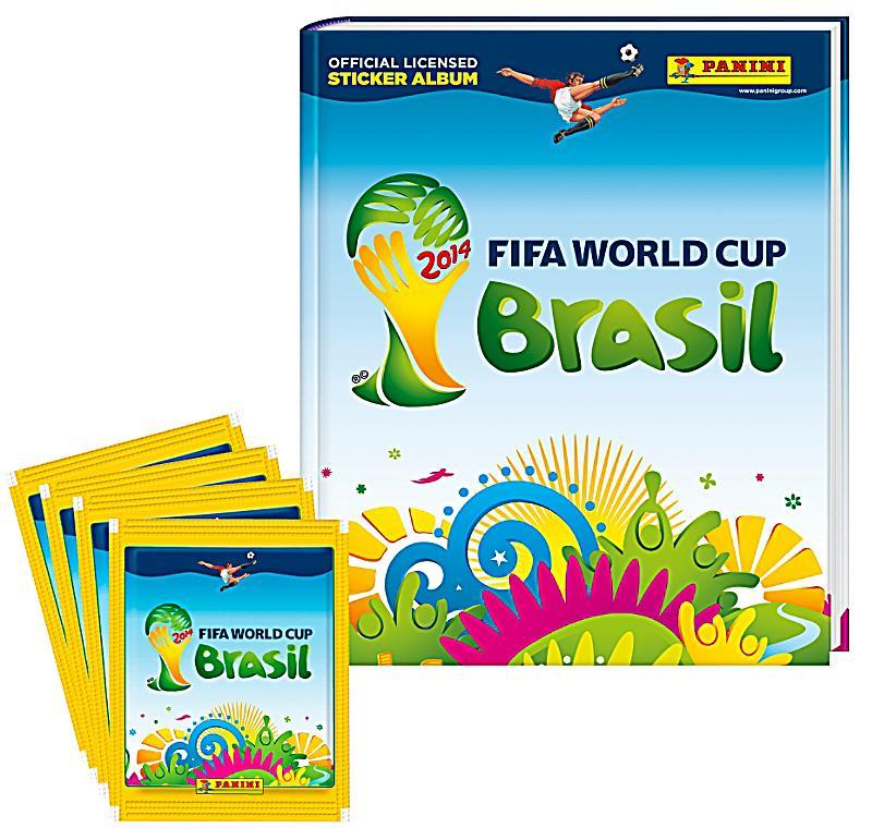 panini-starter-set-2014-brasil