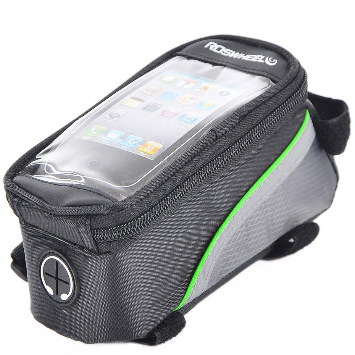 Housweety-iphone-halterung-fahrrad