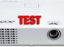 ACER-Acer-X1340WH-Test